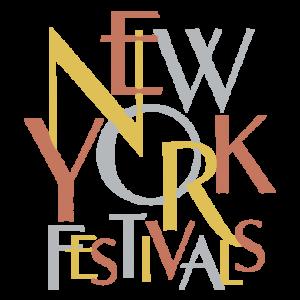 NYC Festivals