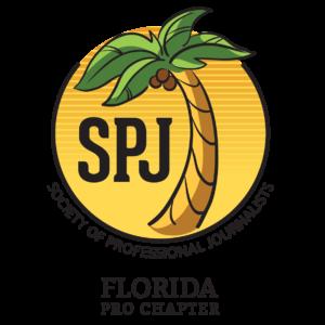 SPJFLA-logo