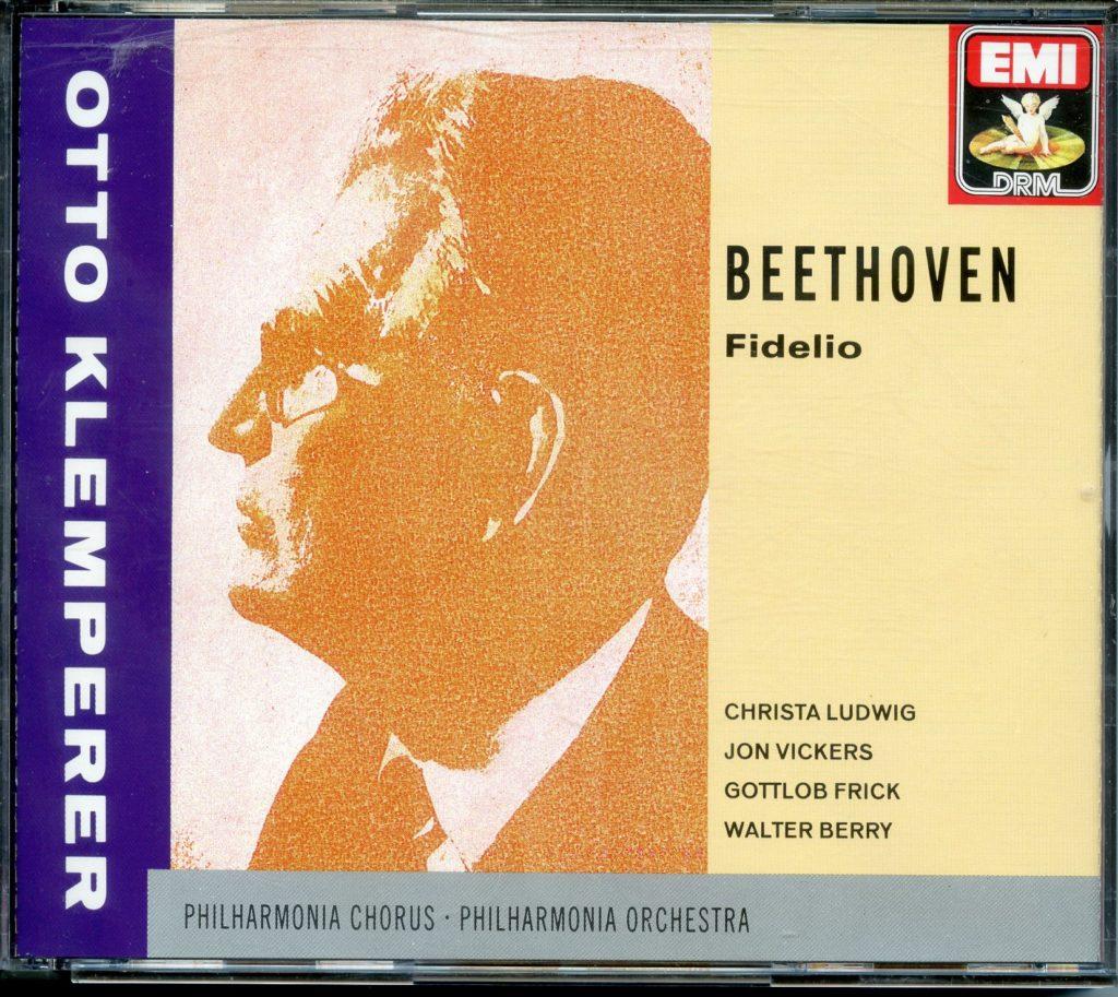 Fidelio - Ludwig, Vickers001