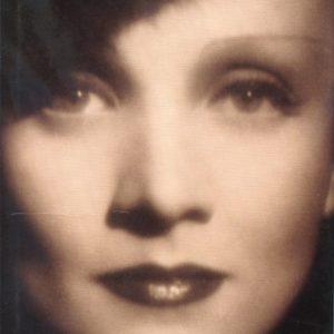 Marlef Dietrich by her daughter001