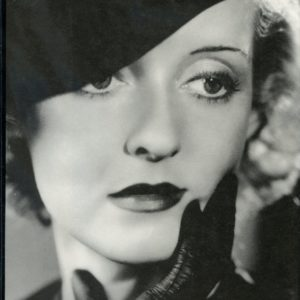 More than a Woman Bette Davis001