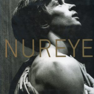 Nureyev 001