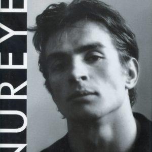 Nureyev His Life001