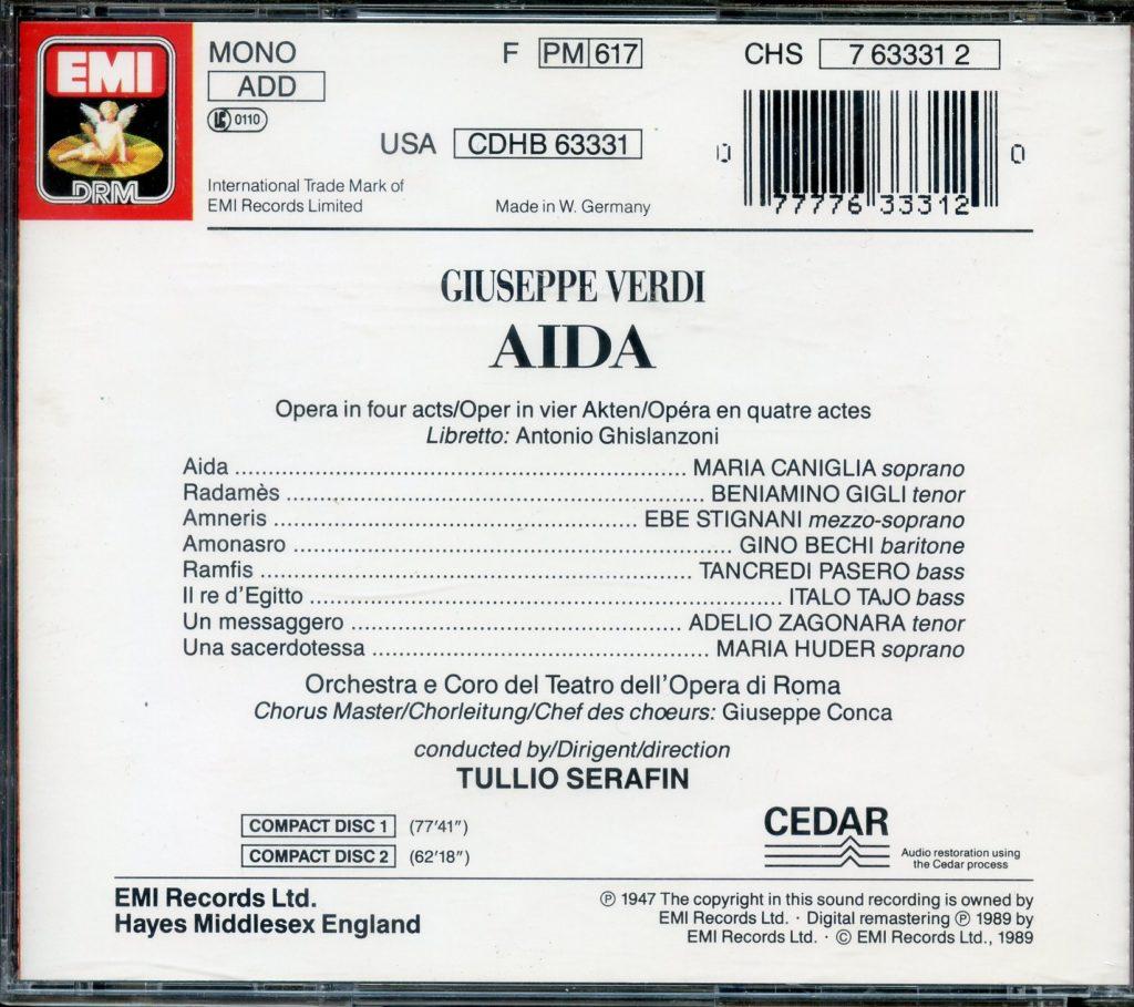 aida-gigli-caniglia002
