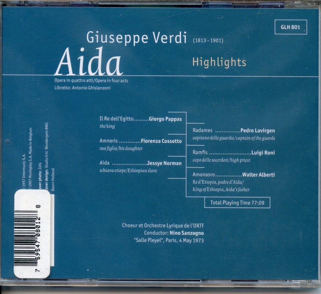 Aida - Norman Cossotto002