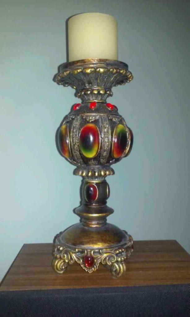 antique-candleholder2