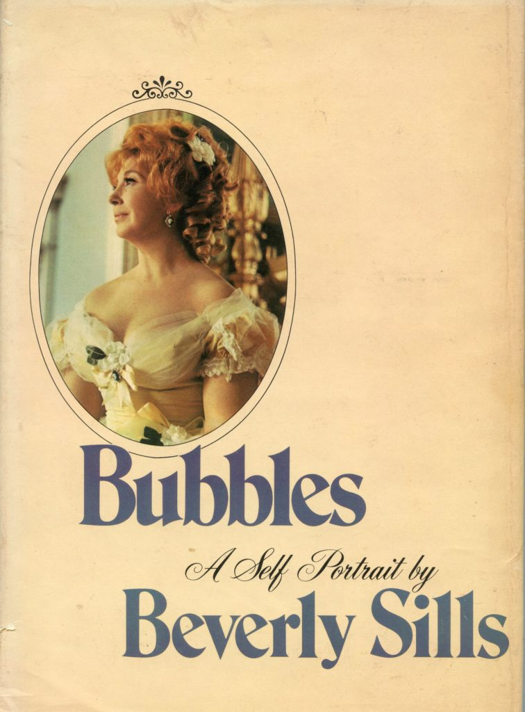 bubbles001