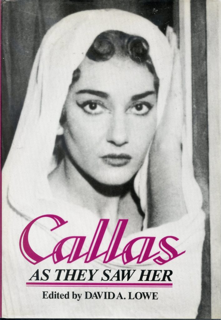 callas-as-they-saw-her001