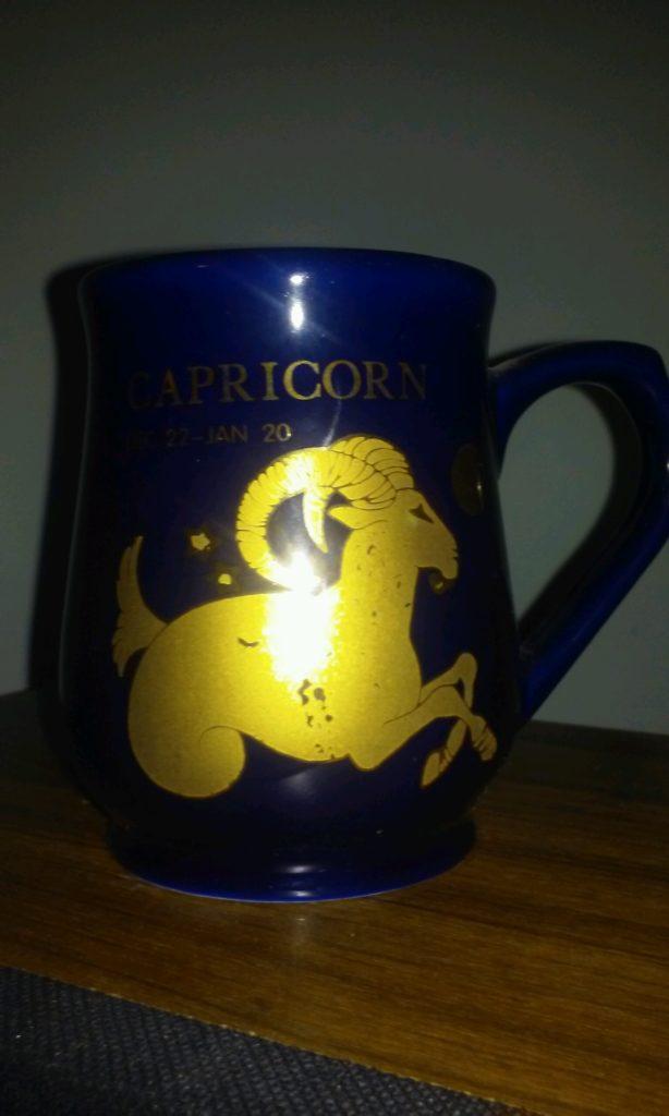 capricorn-sign-mug