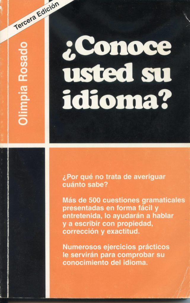 conoce-ud-su-idioma001