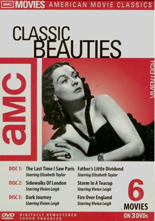 dvd-classic-beauties