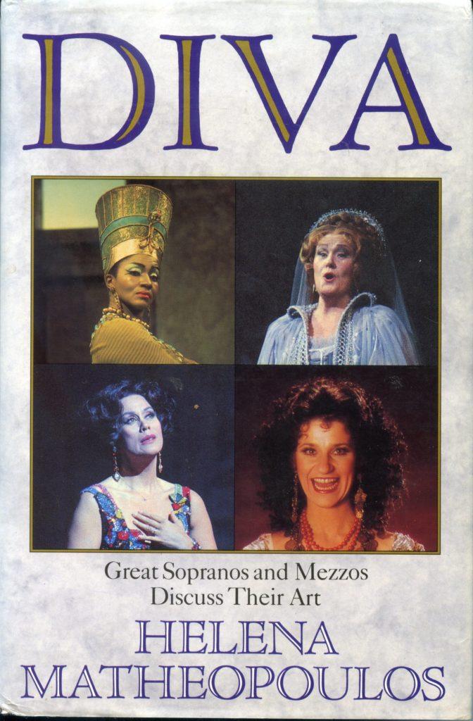 diva001