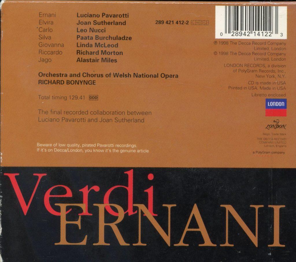 ernani-pav-sutherland002