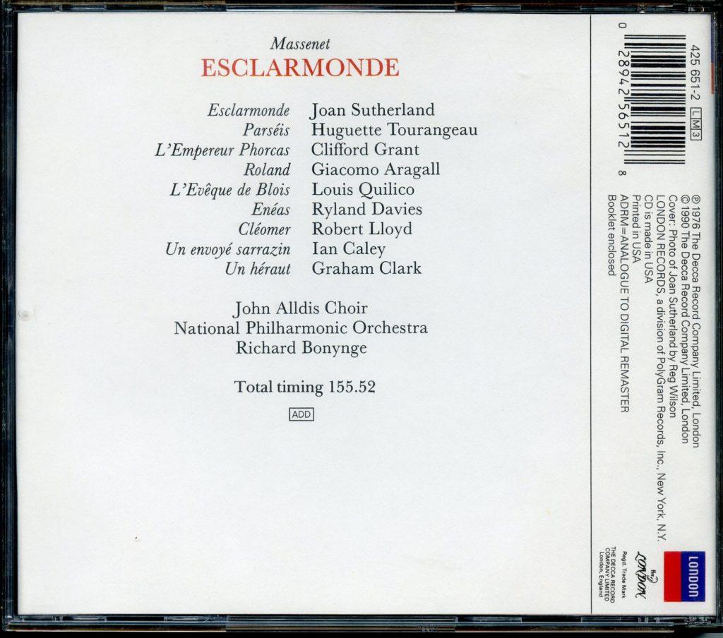 esclarmonde-sutherland002