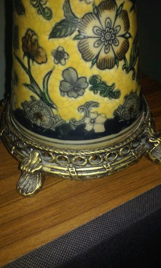 flower-vase1