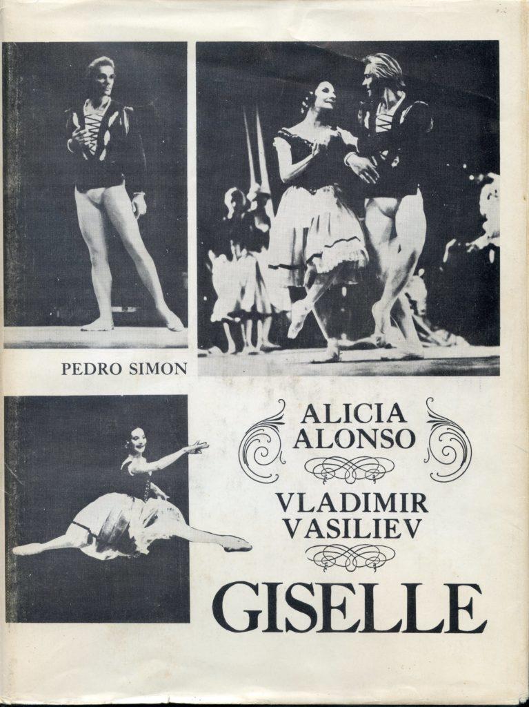 giselle-alonso-vasiliev001