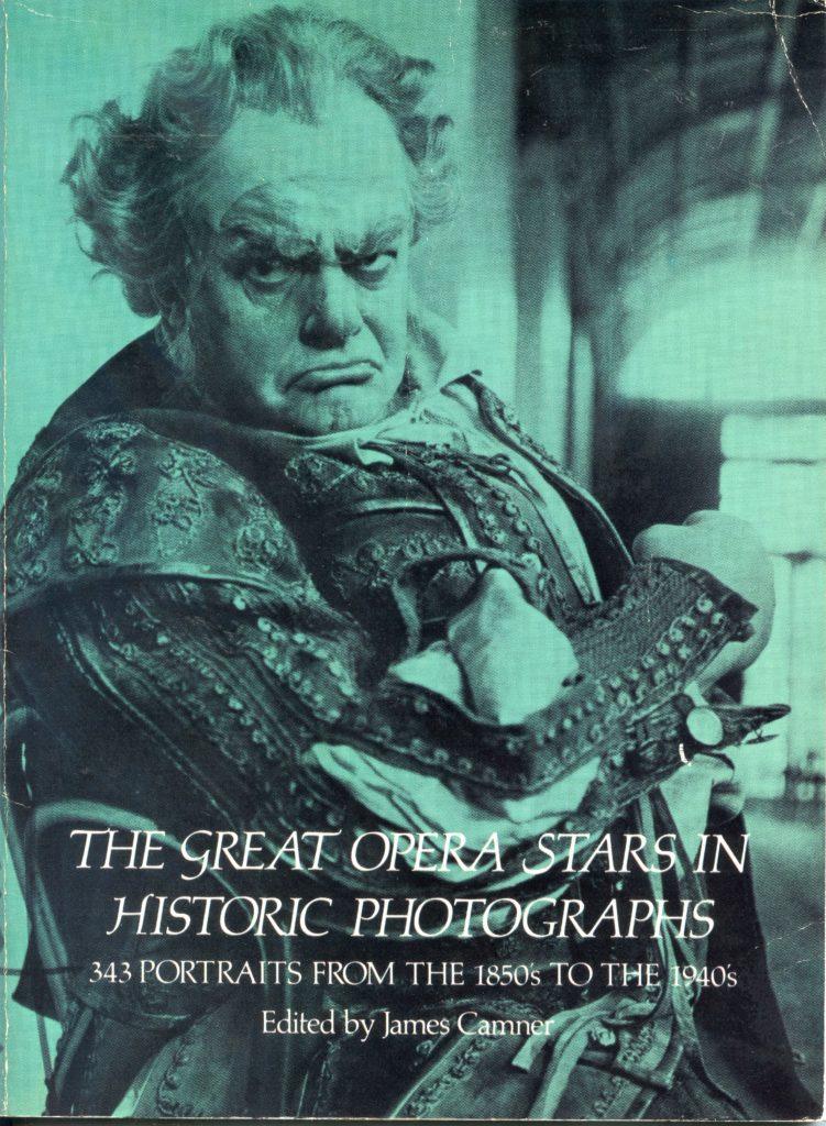 great-opera-stars-historic-photos001