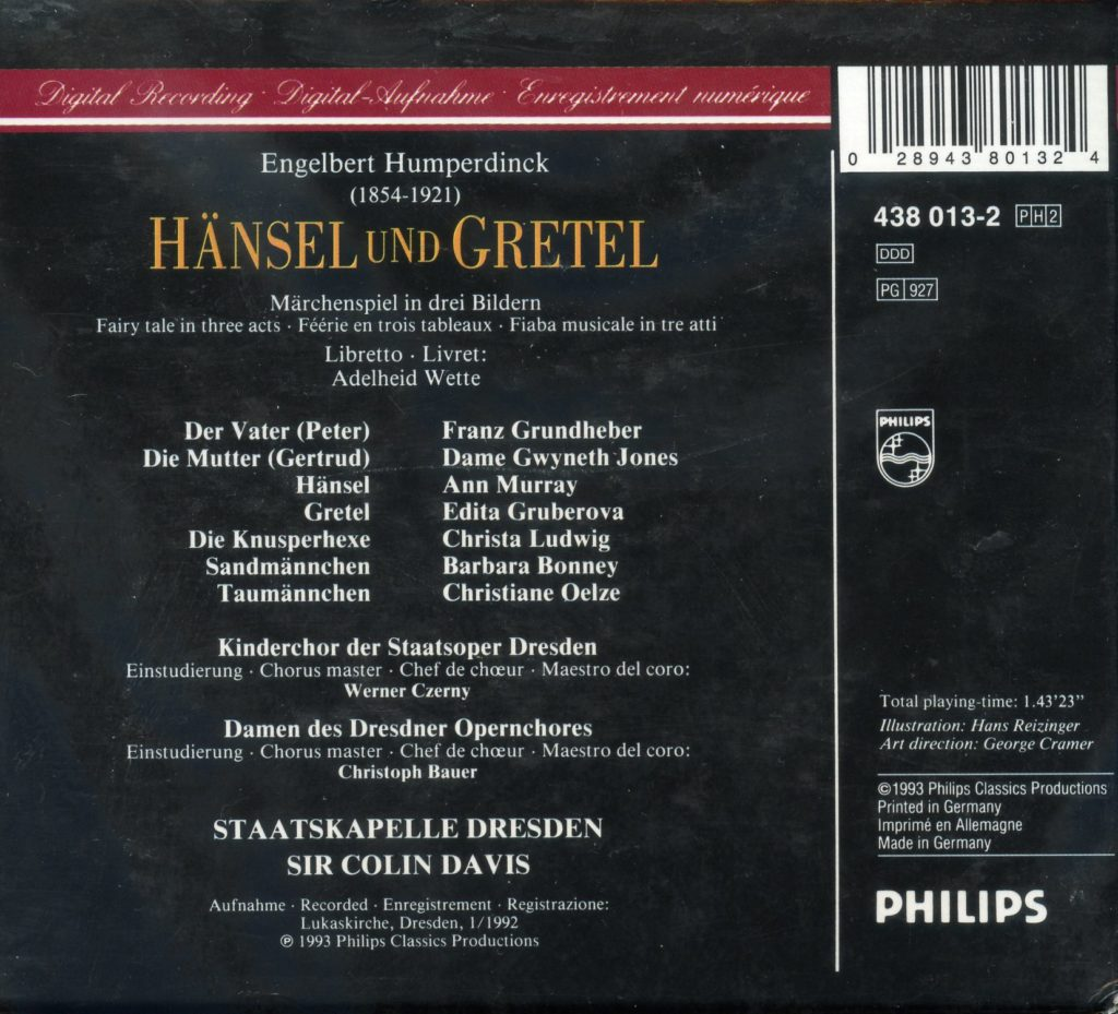 Hansel und Gretel002