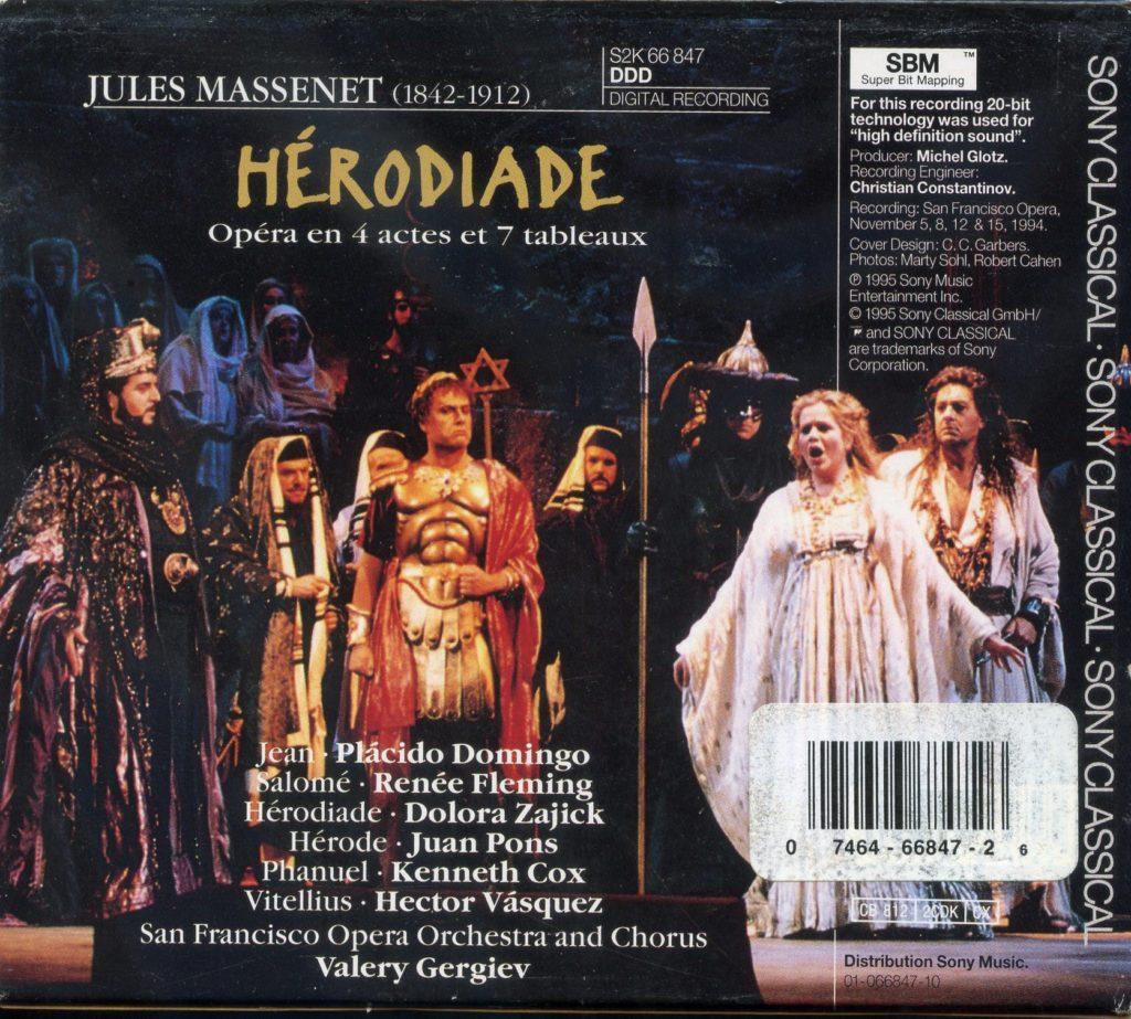 Herodiade002