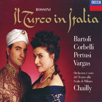 Il turco in Italia - Bartoli001