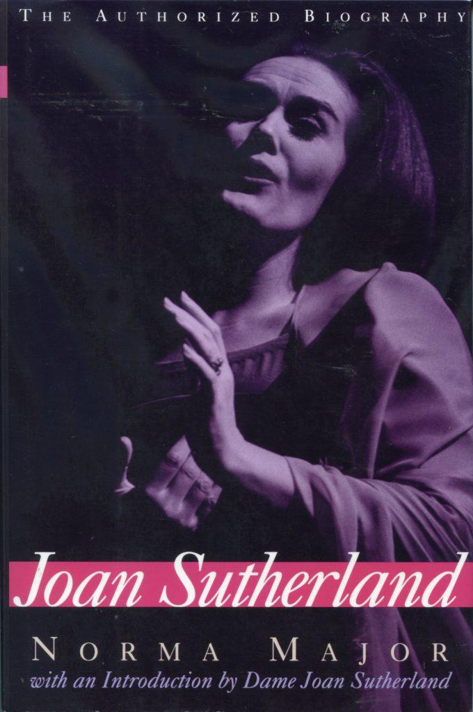 joan-sutherland-biography001