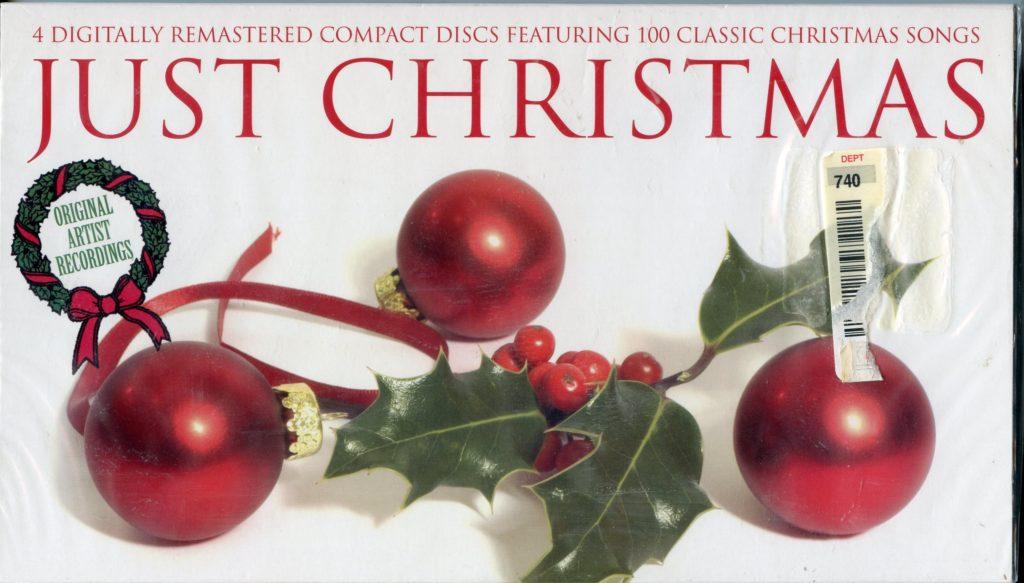 just-christmas001