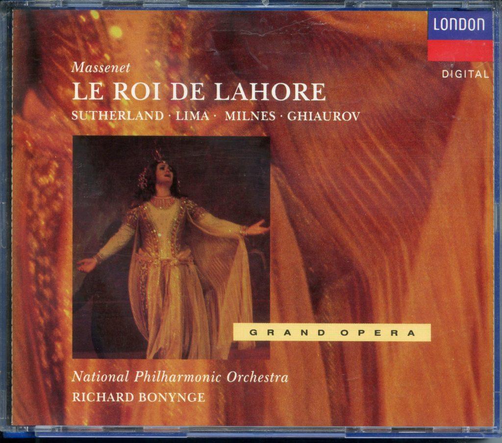 le-roi-de-lahore-sutherland001