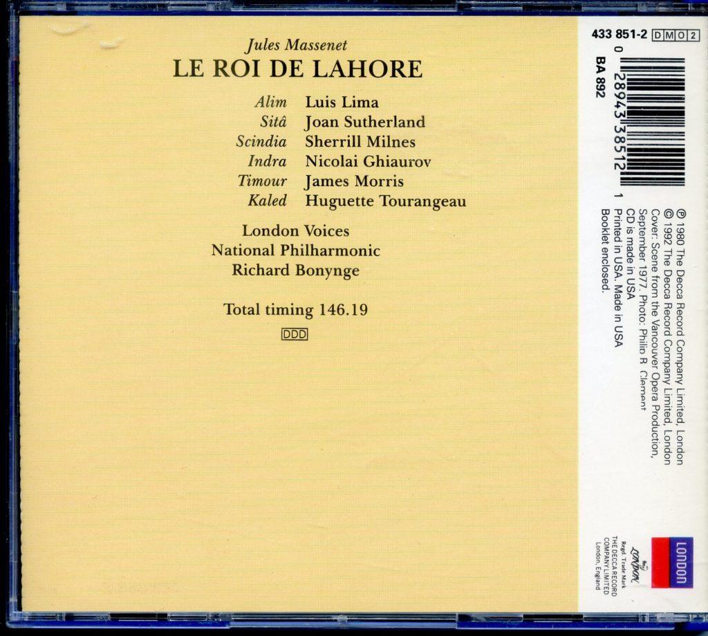 le-roi-de-lahore-sutherland002