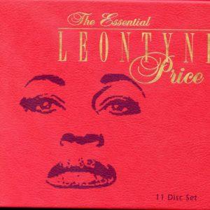 leontyne-price001