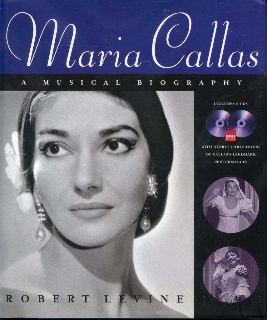m-callas-a-musical-bio001