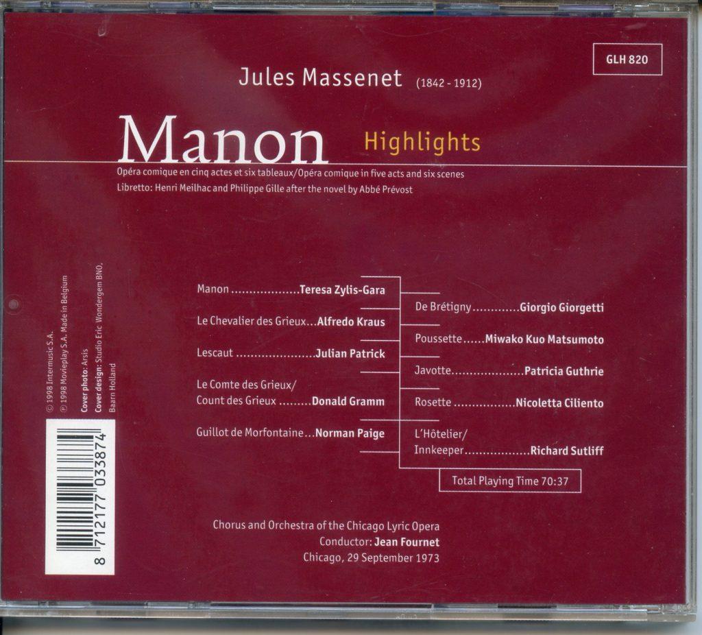 Manon - Zylis-Gara Kraus002