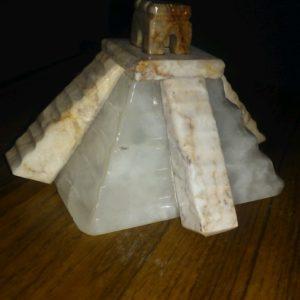 marble-like-paper-holder1