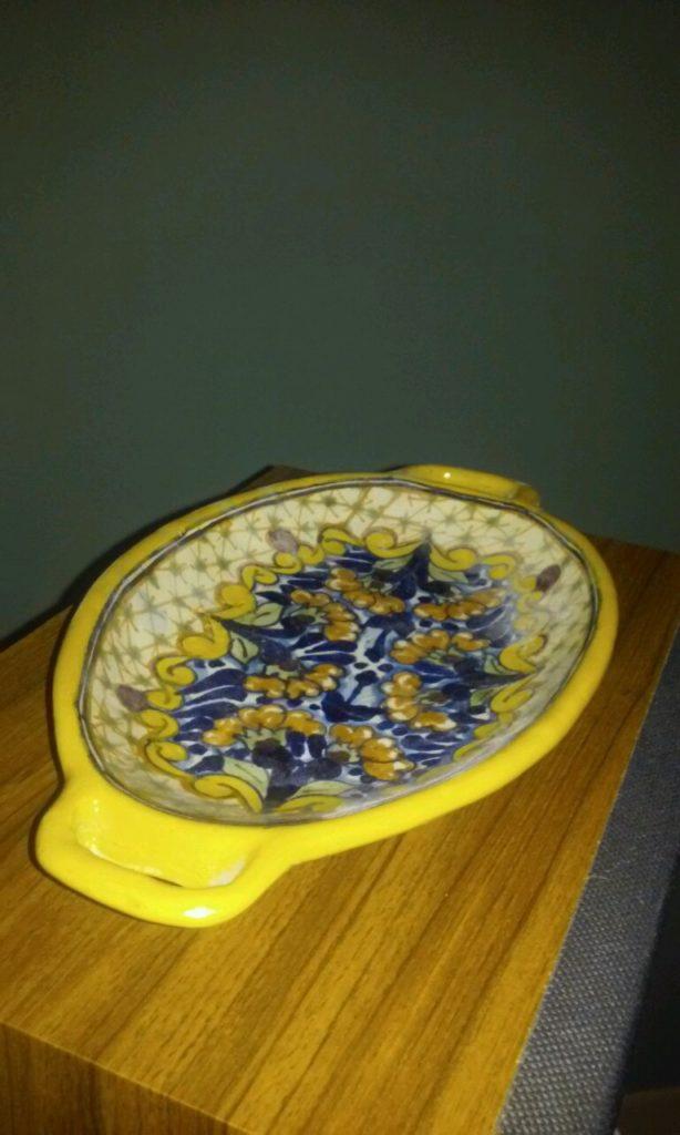 mexican-ceramic-decorative-tray1
