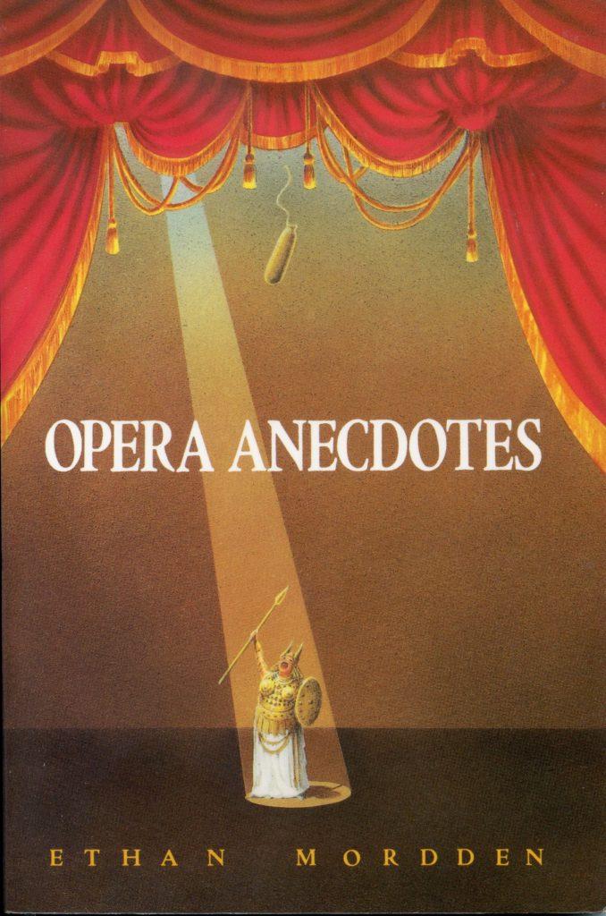 opera-anecdotes001