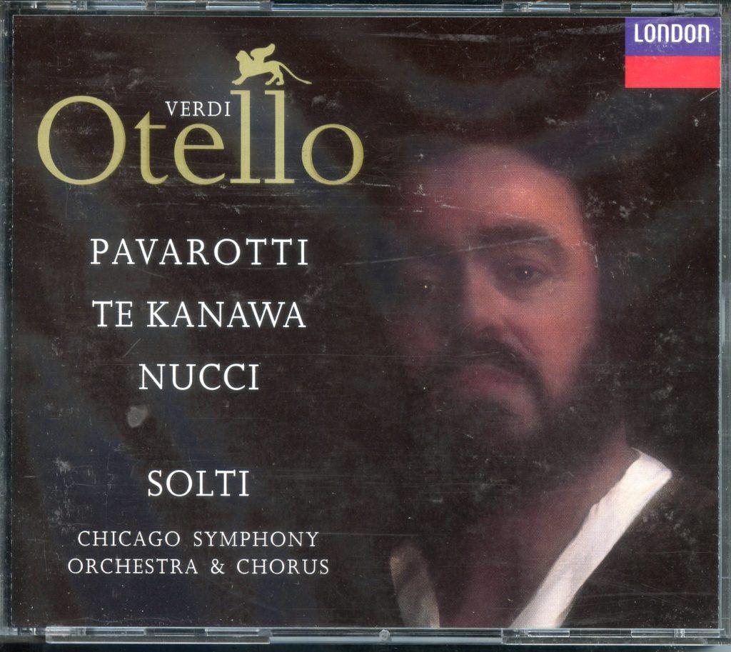 otello-pav-te-kanawa001
