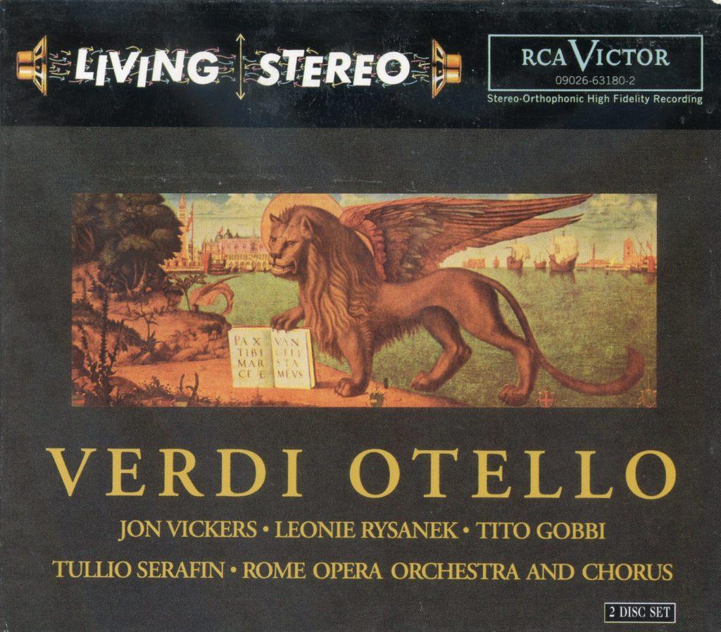 otello-vickers-rysanek001