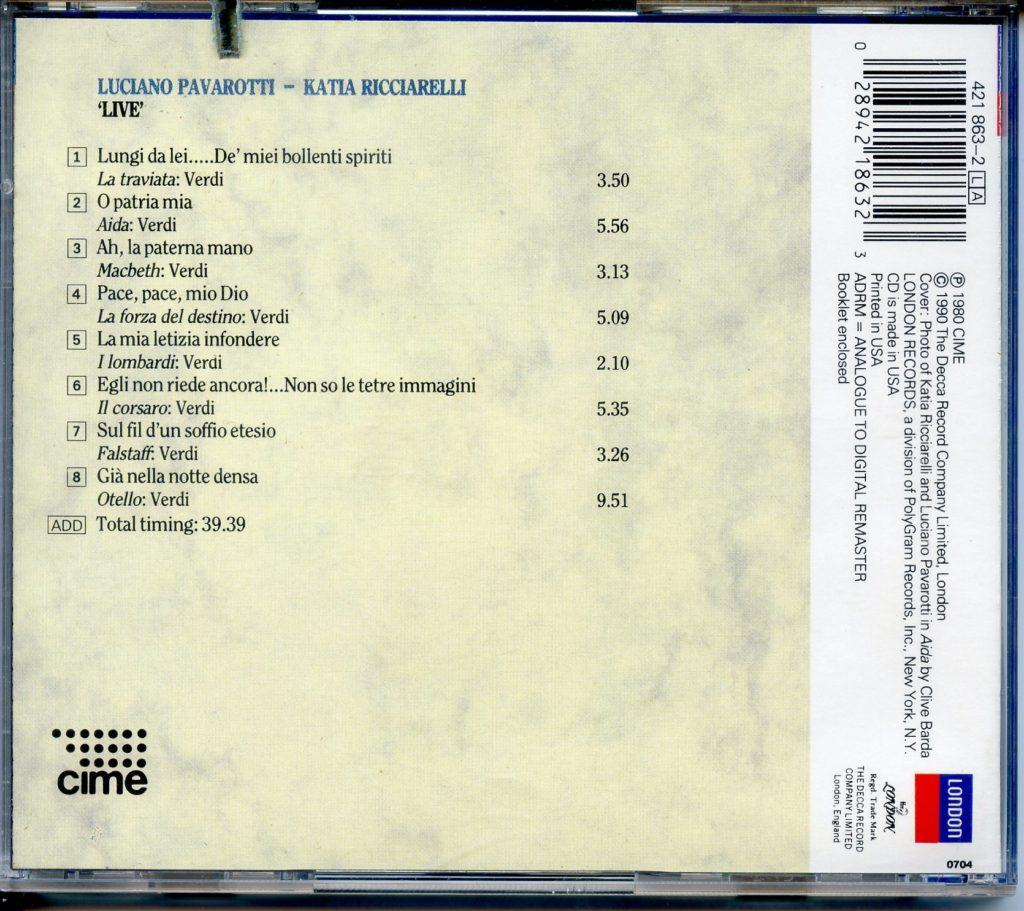 Pavarotti - Ricciarelli002