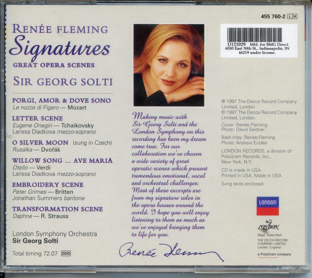 Renee Fleming - Signatures002