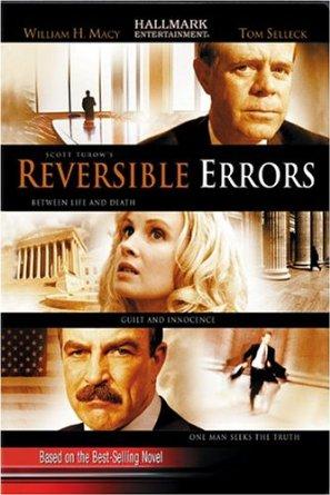 reversible-errors