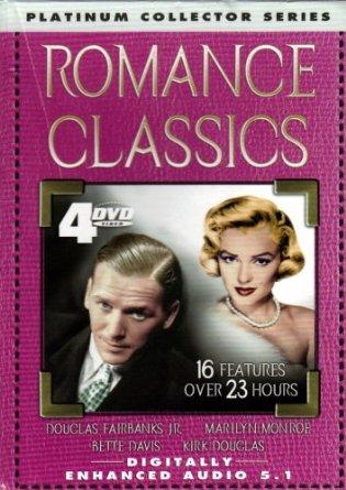 romance-classics