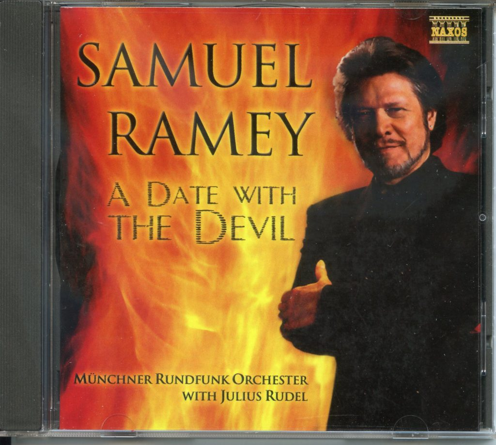 s-ramey-a-date-with-the-devil001