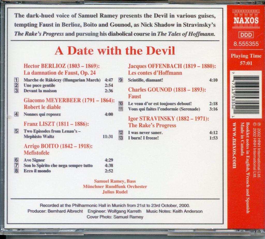 s-ramey-a-date-with-the-devil002