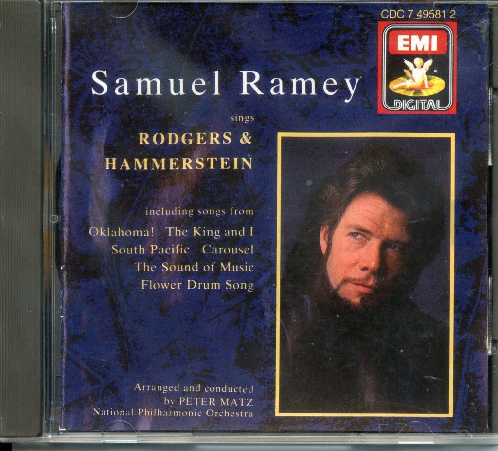 s-ramey-rodgers-hammerstein001