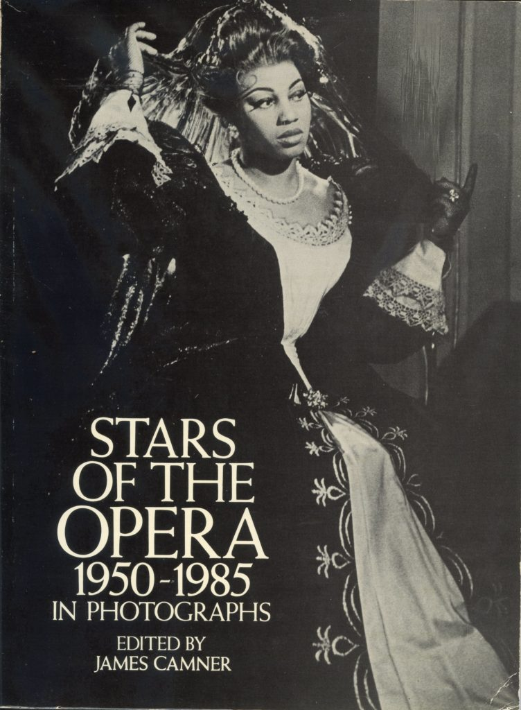 stars-of-the-opera-in-photos001