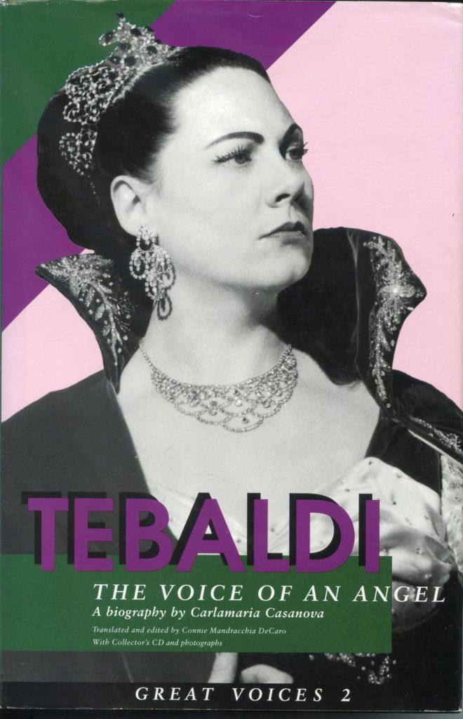 tebaldi-bio001