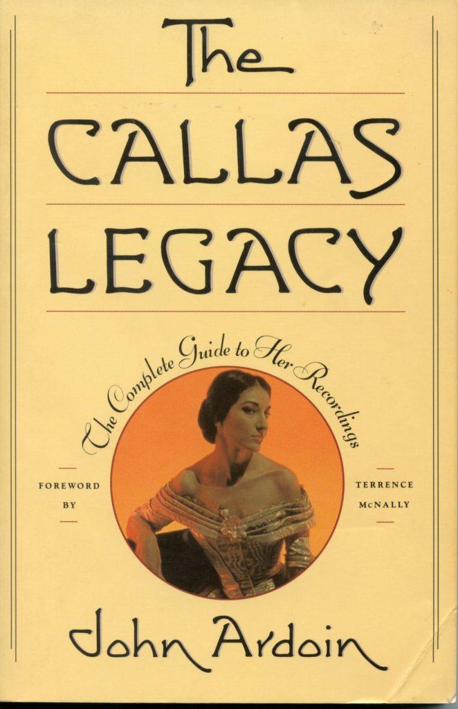 the-callas-legacy001