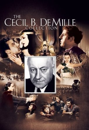 the-cecil-b-demille-collection