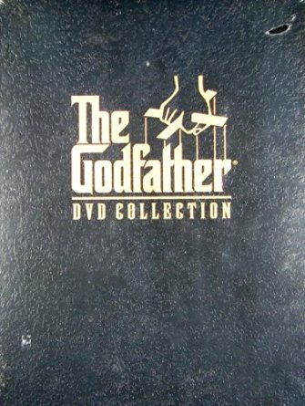 the-godfather-collection