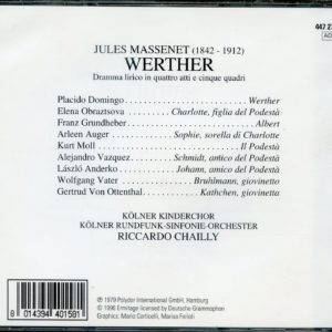 werther-domingo-obraztsova002