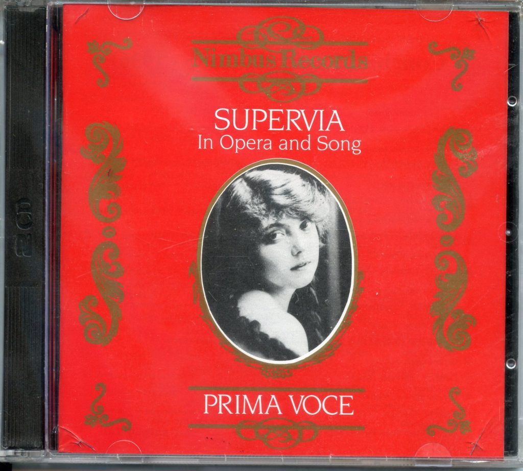 supervia-in-opera-and-song001